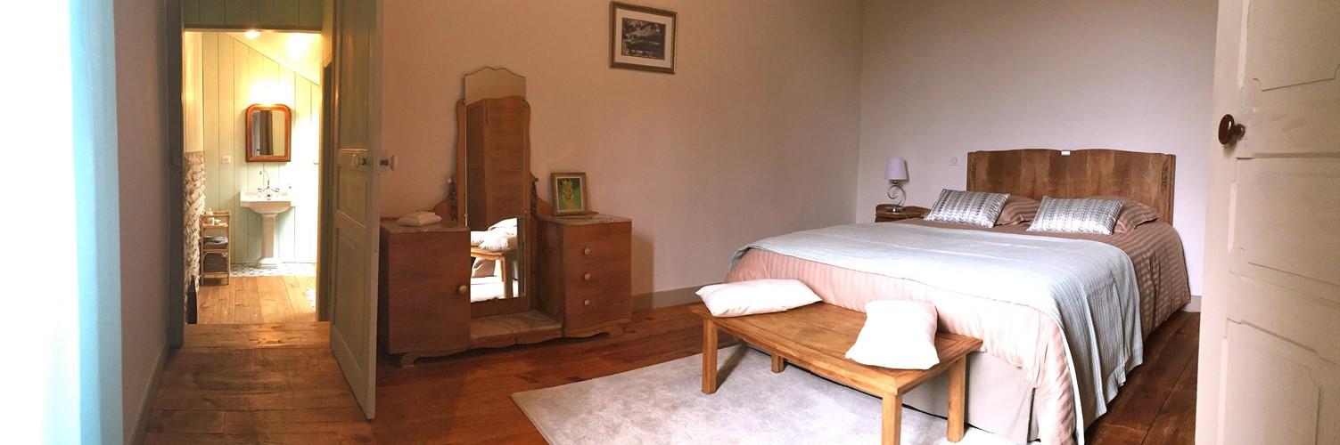 Slide3 Chambres